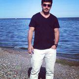 Antony from Nisku | Man | 30 years old | Virgo