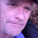 Jschultz from Ladysmith | Man | 58 years old | Leo