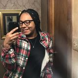 Lynn from Fort Wayne | Woman | 20 years old | Capricorn