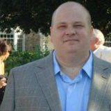 Brian from Richland Center | Man | 44 years old | Virgo