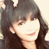 Shaii from Aberdeen | Woman | 25 years old | Taurus