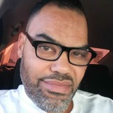 Marsblackman26 from Long Beach   Man   52 years old   Aries