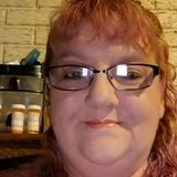 Heather from Sioux Falls   Woman   44 years old   Libra