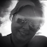 Mishi from Kihei | Woman | 44 years old | Pisces