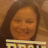 Kimmy from Chanute | Woman | 40 years old | Virgo