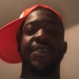 Dequainsilashe from Racine | Man | 29 years old | Pisces