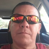 Ray from Beeville | Man | 50 years old | Aries