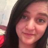 Emkat from Chilliwack | Woman | 26 years old | Leo