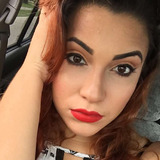 Anjoli from Melbourne   Woman   28 years old   Taurus