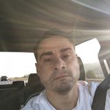 Cts from Ventura   Man   35 years old   Virgo