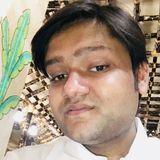 Rish from Siswa Bazar | Man | 26 years old | Sagittarius