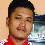 Len from Bandar | Man | 29 years old | Leo