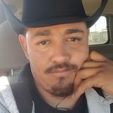 Santos from Tempe   Man   33 years old   Gemini