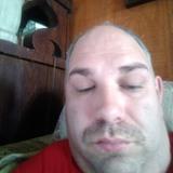 Taylon from Arma   Man   33 years old   Virgo