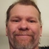 Safesex from Windsor | Man | 48 years old | Leo