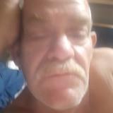 Hatfieldbria1I from Kalamazoo | Man | 49 years old | Virgo