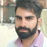 Keepa from Ludhiana   Man   29 years old   Cancer