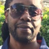 Hobo from Windsor Heights | Man | 41 years old | Sagittarius