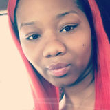 Tash from Conyers   Woman   23 years old   Taurus