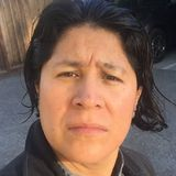 Sil from San Jose | Woman | 42 years old | Leo