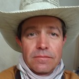 Pete from Kirkland   Man   40 years old   Aquarius