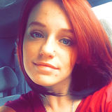Luna from Arvada | Woman | 26 years old | Libra