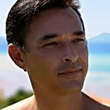 Patrice from Anglet   Man   42 years old   Virgo
