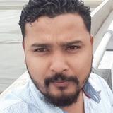 Anuj from North Lakhimpur | Man | 34 years old | Gemini