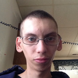 Jablaze from Elyria | Man | 27 years old | Leo