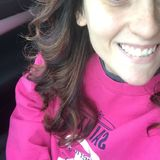 Kara from Fort Wayne | Woman | 25 years old | Aquarius