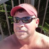 Bigphil from Goose Creek | Man | 43 years old | Cancer