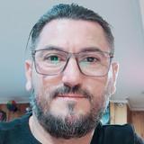 Oaie19Ae from San Lorenzo de El Escorial | Man | 46 years old | Virgo