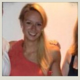 Thamy from Bremen | Woman | 37 years old | Virgo