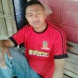 Antok from Madiun | Man | 30 years old | Leo