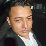 Felipe from Upland | Man | 40 years old | Scorpio