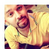 Ravi from Mau | Man | 24 years old | Cancer