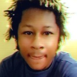 Zaddydaddy from Talladega | Man | 21 years old | Gemini