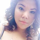Dezzy from Vanderhoof | Woman | 24 years old | Scorpio