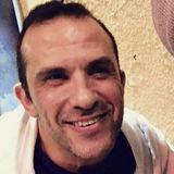 Tony from Terrassa | Man | 35 years old | Capricorn