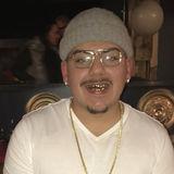 Amin from Lasalle | Man | 26 years old | Sagittarius