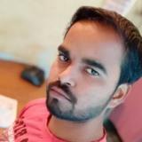 Vishal from Farrukhabad | Man | 24 years old | Libra