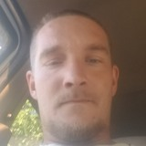 Twitch from Gravois Mills | Man | 33 years old | Scorpio