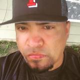 Richard from San Antonio   Man   52 years old   Gemini