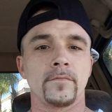 Ryan from Murrieta | Man | 32 years old | Aries
