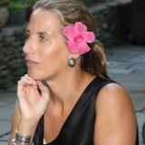 Samara from Aurora | Woman | 43 years old | Virgo