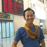 Bangwira from Sidoarjo | Man | 37 years old | Aries