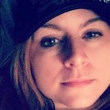 Lara from Portsmouth | Woman | 33 years old | Leo