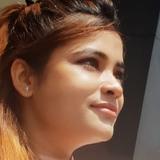 Pooja from Vadodara | Woman | 29 years old | Aquarius