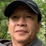 Poon from Pitt Meadows | Man | 50 years old | Scorpio