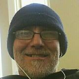 Mojorandall from Ingersoll | Man | 54 years old | Taurus